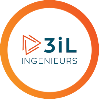3iL-ingenieurs