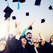 EFREI Alumni