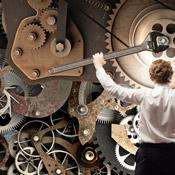 Quels sont les atouts de la filière SI pour préparer l'entrée aux Écoles d'ingénieur ?