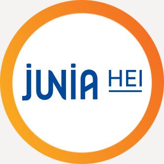 HEI (JUNIA)