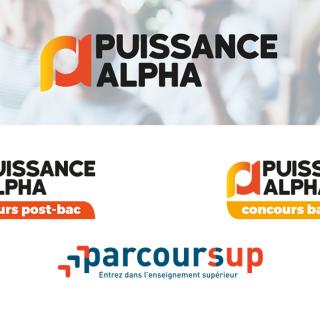 Replay Live Puissance Alpha spécial Parcoursup – 27 janvier 2021