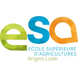 L'ESA recrute via Puissance Alpha pour la rentrée 2021