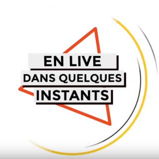 LIVE Rentrée décalée – Questions/Réponses 20 octobre 2021