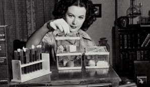 Les femmes ingénieures à travers l'Histoire [épisode 2]
