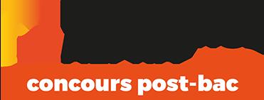 Concours post-bac – Profil techno